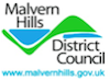 Malvern Hills District Council